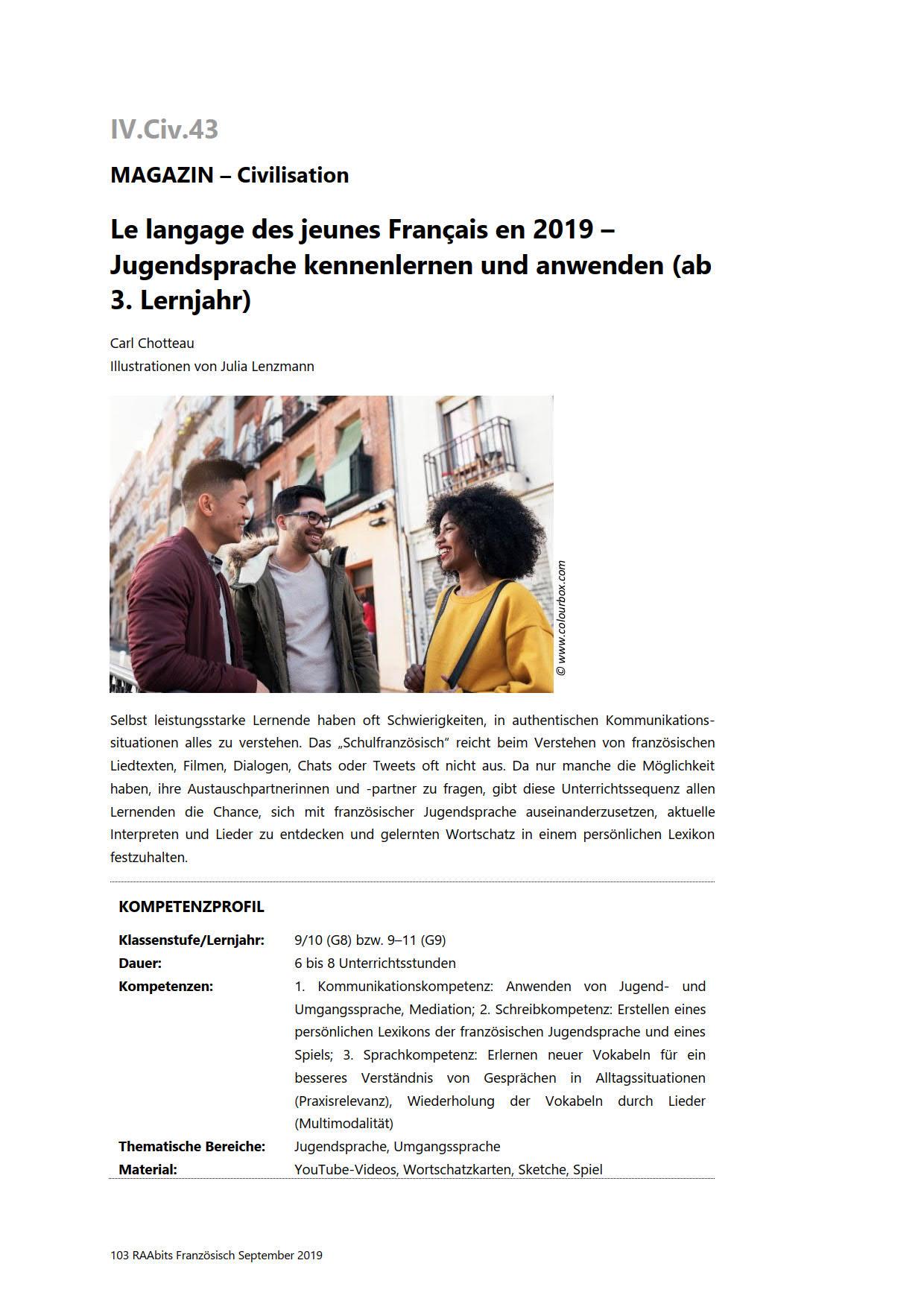 Französisch Kennenlernen – Wikibooks, Sammlung freier Lehr-, Sach- und Fachbücher