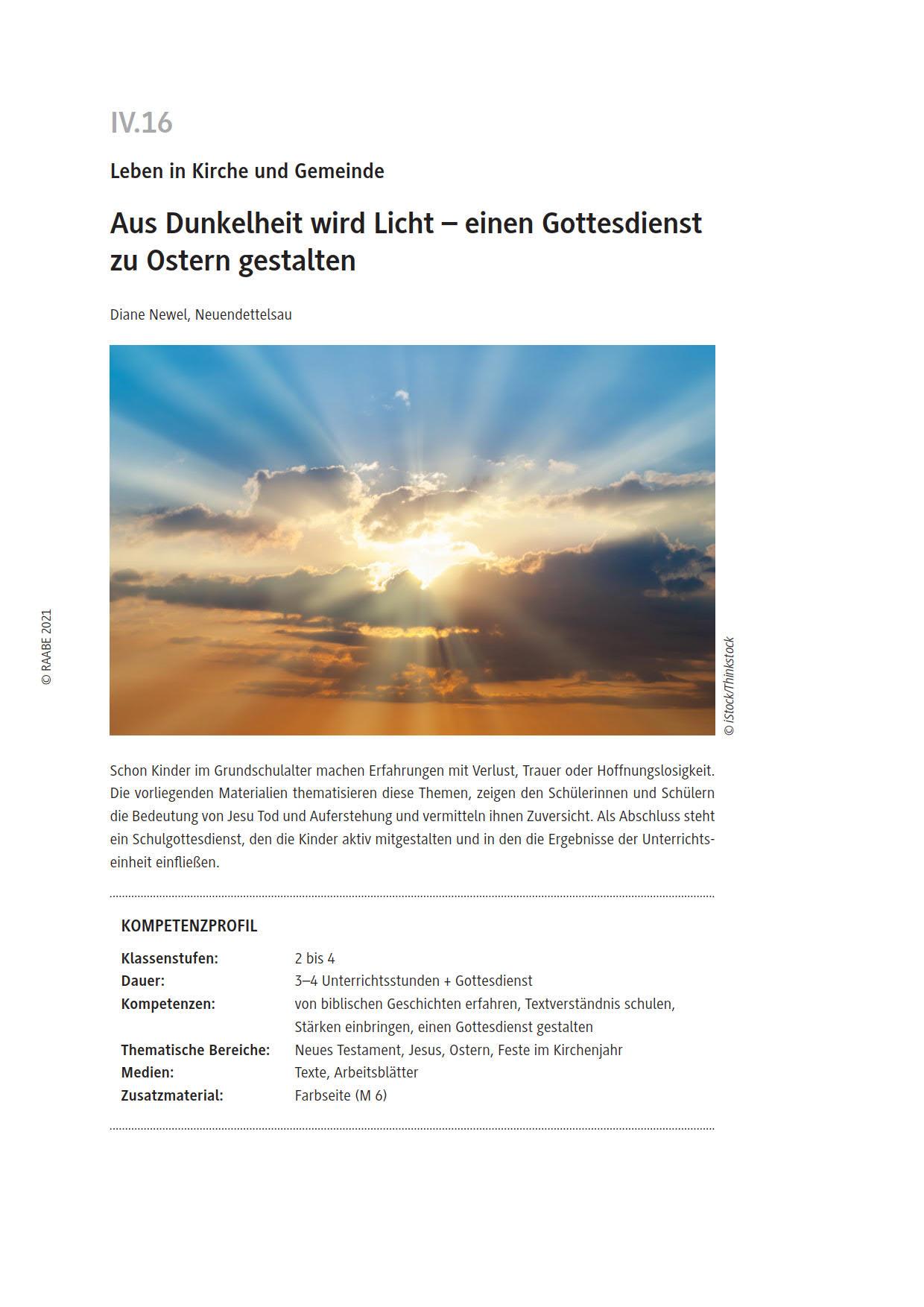 Text wolke 4 bedeutung