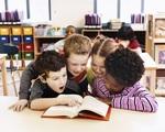 School-Scout - perfekt für Ihren Unterricht angepasst