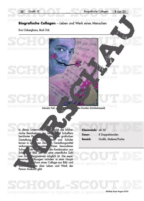 Abitur Hessen 2021
